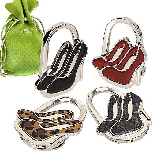 bmc-appendi-borsa-tascabile-stiletto-schick