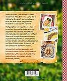 Image of Alles Wurscht!: Das ultimative Bratwurst-Kochbuch