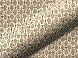 Raumausstatter.de Möbelstoff ISIS 923 Muster Abstrakt