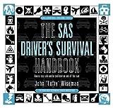 Sas Driver's Survival Handbook by John Wiseman (1997-01-03)