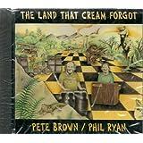 Land That Cream Forgot