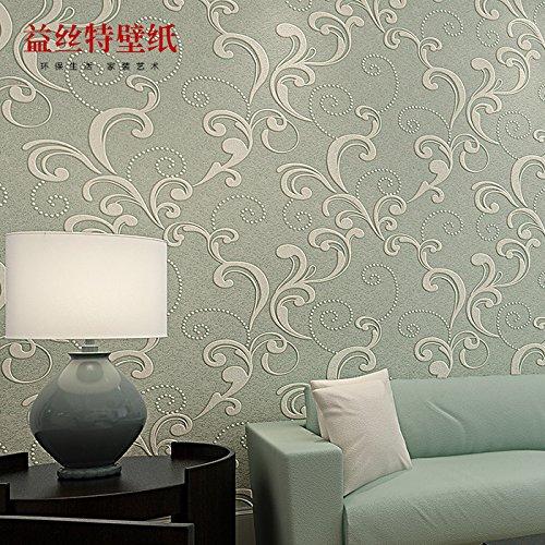 fyzs-yisite-estereo-3d-no-tejido-flocado-wallpaper-wallpaper-dormitorio-living-comedor-cubierto-con-