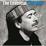 The Essential - Santana