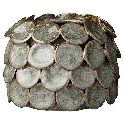Lene Aus Keramik