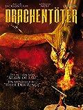 Drachentöter - Die Abenteuer von Alora Vanir