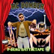 P-Berg Battletape 4 [Explicit]