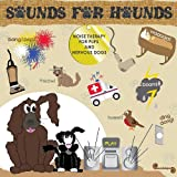 Sounds-for-HoundsNoise-Therap
