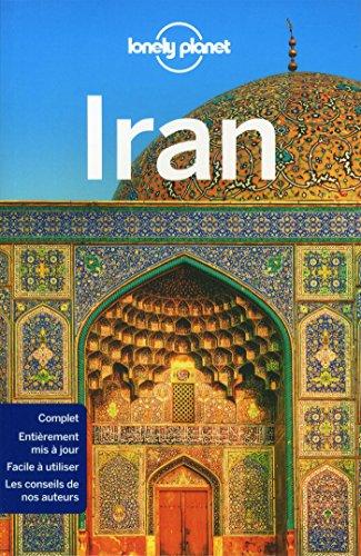Iran - 1ed