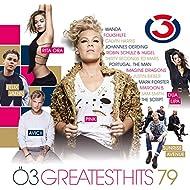 Ö3 Greatest Hits, Vol. 79 [Clean]