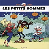 Les Petits Hommes: 1979-1982