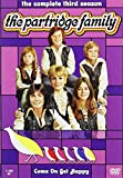 Partridge Family: Complete Third Season [DVD] [Region 1] [US Import] [NTSC]