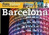Barcelona: Im Bus Turístic erleben (FotoGuies)