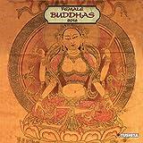 Female Buddhas 2016