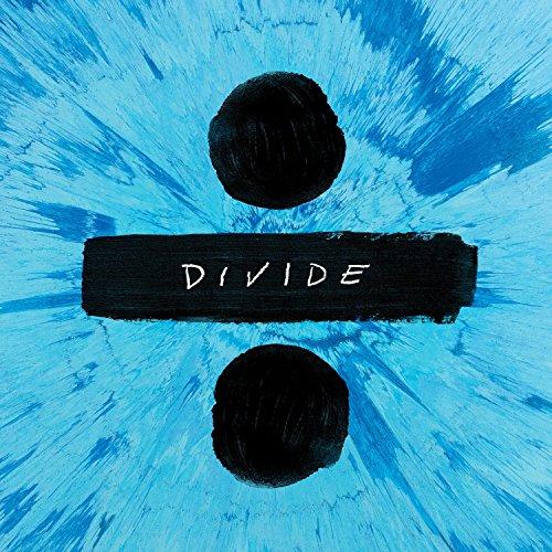 ÷ Divide [Vinyl LP] (Vinyl-schallplatten-jazz)