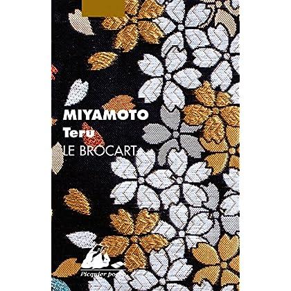 Le Brocart (nouvelle édition)
