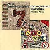 Various: Magnificent 7+Rough Road (Audio CD)