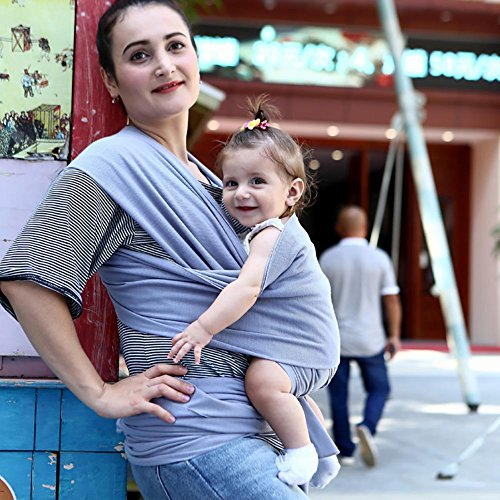 Baby Tragerucksack Schemel Multifunktionsgurte , Deep Hemp Ash