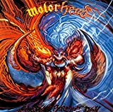 Motörhead: Another Perfect Day [Vinyl LP] (Vinyl)