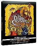 Cristal Oscuro - Edición Metálica 2018 (4K UHD + BD) [Blu-ray]