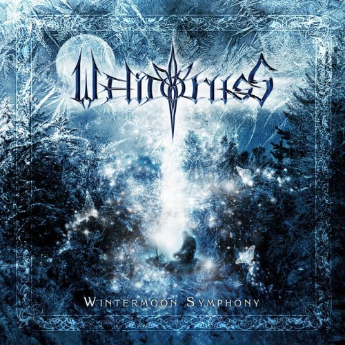 Welicoruss - Wintermoon Symphony