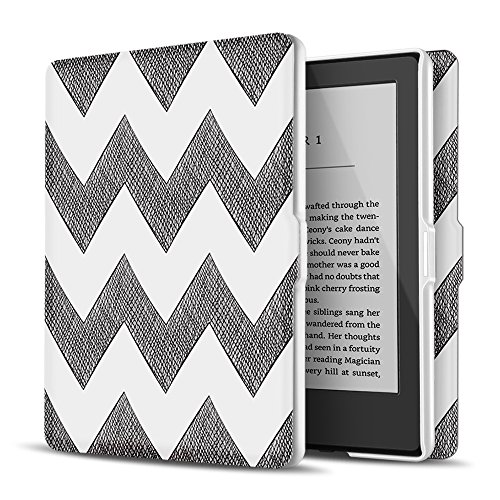 tnp-custodia-per-kindle-paperwhite-slim-light-smart-cover-con-funzione-auto-sleep-wake-per-nuovo-ama