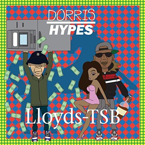 lloyds-tsb
