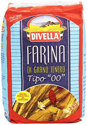 divella-farina-di-grano-tenero-tipo-00-kg-1-082653