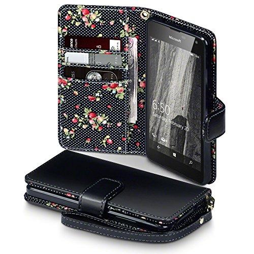 lumia-650-case-terrapin-premium-di-cuoio-del-raccoglitore-per-microsoft-lumia-650-custodia-pelle-col