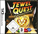 Produkt-Bild: Jewel Quest: Expeditions