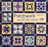 Patchwork au fil des carrés