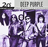 Deep Purple: 20th Century Masters - The Best Of Deep Purple (Audio CD)