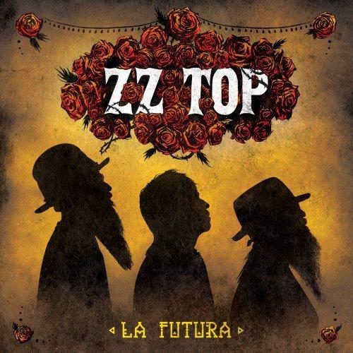 La Futura by ZZ Top (2012-08-03)
