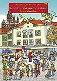 Mein Kinderkrankenhaus in Mainz: Bachems Wimmelbilder