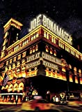 Joe Bonamassa - Live At Carnegie Hall - An Acoustic Evening [2 DVDs]