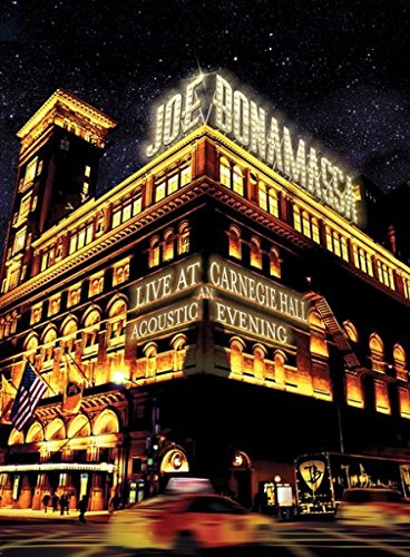 joe-bonamassa-live-at-carnegie-hall-an-acoustic-evening-reino-unido-dvd