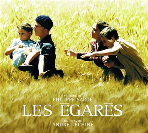 egares-film-dandre-techine