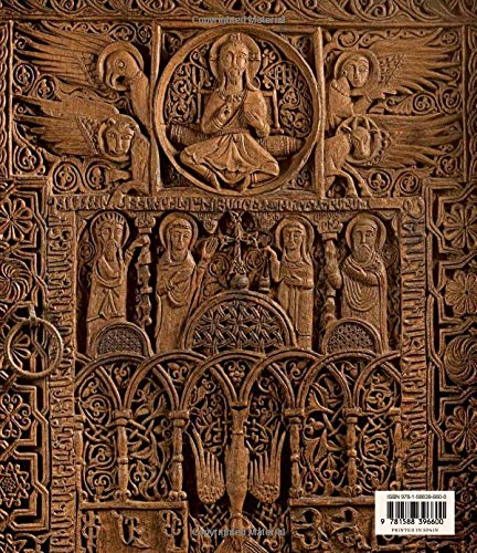 Armenia - Art, Religion, and Trade in the Middle Ages