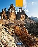 DuMont Reise-Bildband Südtirol: Natur, Kultur und Lebensart (DuMont Bildband) - Robert Asam, Robert Fischer