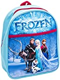 Toy Joy Disney Frozen 463106 - Rucksack, 24 x 10 x 31 cm