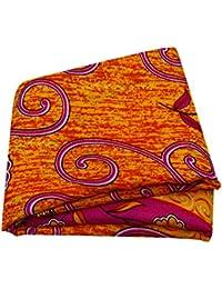 PEEGLI Sari De La Manera De Las Mujeres Saree Estilo Vendimia Bollywood Vestido Indio Sari Impreso