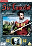 The Adventures Of Sir Lancelot [1956] [DVD]
