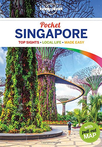 Scenic Compare Todays Best Singapore Dollar Rates  Latest Top Sgd Rates  With Extraordinary Lonely Planet Pocket Singapore Travel Guide With Amusing Garden Spinners Also Kent Gardens In Addition Hardwood Garden Bench And Herb Garden Signs As Well As Garden Power Tools Additionally Aldi Garden Shredder From Compareholidaymoneycom With   Extraordinary Compare Todays Best Singapore Dollar Rates  Latest Top Sgd Rates  With Amusing Lonely Planet Pocket Singapore Travel Guide And Scenic Garden Spinners Also Kent Gardens In Addition Hardwood Garden Bench From Compareholidaymoneycom