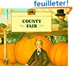 County Fair: Adapted from the Little...