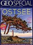GEO Special / GEO Special 03/2018 - Ostsee - Lars Nielsen