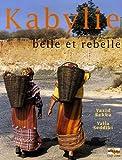 kabylie belle et rebelle