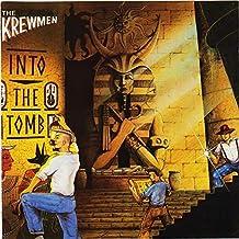 Into The Tomb [Vinilo]