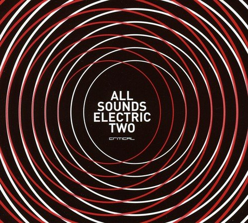 All-Sounds-Electic-2
