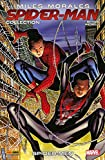 Miles Morales: Spider-Man Collection 3 (Marvel Collection) (Miles Morales: Spider-Man Collection (Marvel Collection))