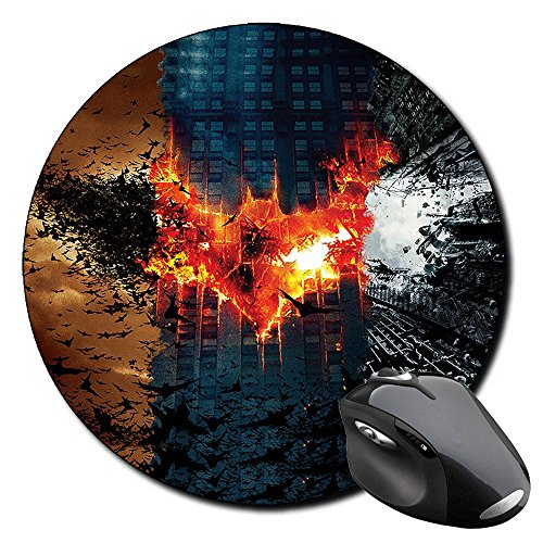 batman-trilogy-b-alfombrilla-redonda-round-mousepad-pc