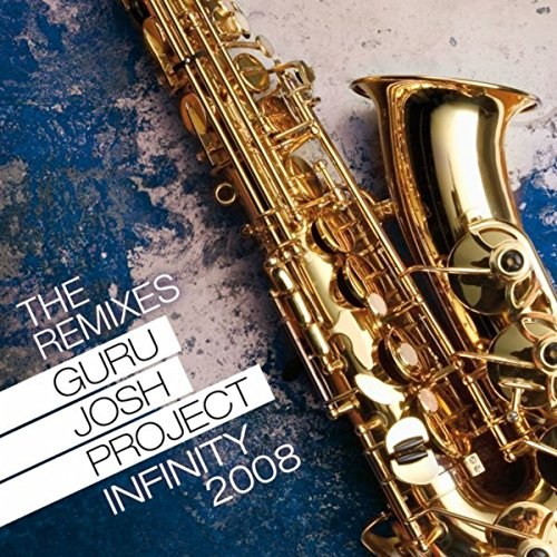 Infinity 2008 (Beat Service Remix)